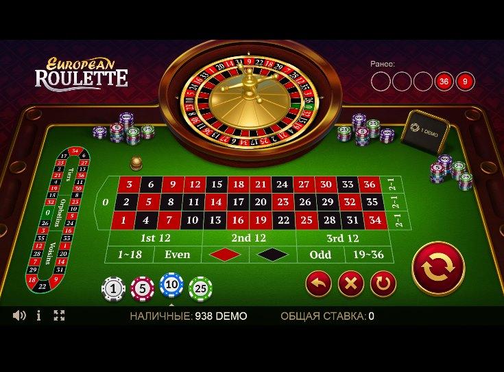 Игры рулетки на реальные деньги кто выигрывает в игровые аппараты