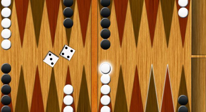 нарды на деньги в онлайн казино