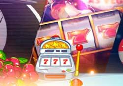 9 способов бесплатные азартные игры может сделать тебя непобедимым